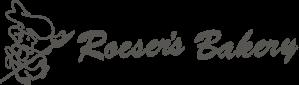 Roeser's Bakery of Chicago